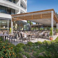 Отель D-Resort Grand Azur - All Inclusive фото 4