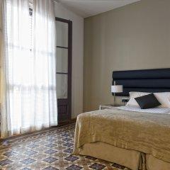 Апартаменты MH Apartments Tetuan Улучшенные апартаменты с различными типами кроватей