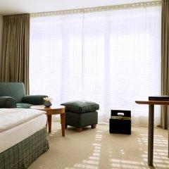 The Mandala Hotel комната для гостей фото 2