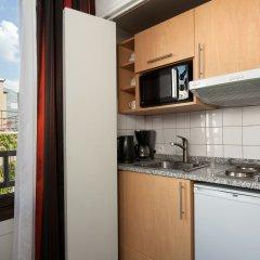 Residence du Roy Hotel 4* Люкс с различными типами кроватей