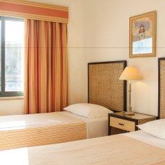 Отель Tivoli Marina Portimao 4* Улучшенные апартаменты с 2 отдельными кроватями