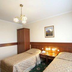 Гостиничный Комплекс Орехово 3* Номер Эконом разные типы кроватей (общая ванная комната) фото 3