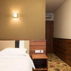 Hotel King's Court 3* Стандартный номер с различными типами кроватей