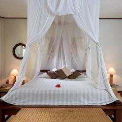 Отель Atta Kamaya Resort and Villas 4* Номер Делюкс с различными типами кроватей фото 2