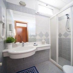 Hotel Jana ванная фото 2