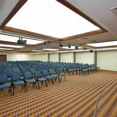 Отель Innvista Hotels Belek - All Inclusive конференц-зал