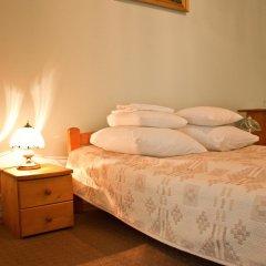 Гостиница Атлант 3* Стандартный номер с различными типами кроватей