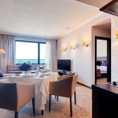 Отель Barceló Royal Beach комната для гостей фото 15