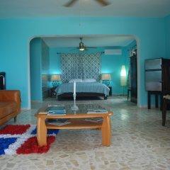 Отель E&J Boutique Residences 3* Люкс с различными типами кроватей