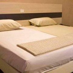 Alba Hotel Torre Maura 4* Стандартный номер с различными типами кроватей фото 3