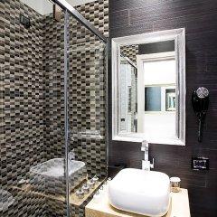 Style Hotel ванная фото 2