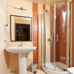 Гостиница Easy Room ванная фото 2