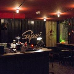Отель Gspusi Bar Hostel Германия, Мюнхен - 1 отзыв об отеле, цены и фото номеров - забронировать отель Gspusi Bar Hostel онлайн ресепшен