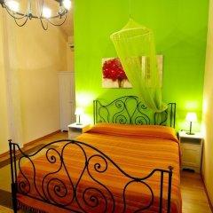 Отель B&B Casa Casotto Стандартный номер