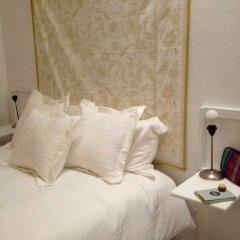 Отель Casa Canario Bed & Breakfast 2* Стандартный номер с различными типами кроватей