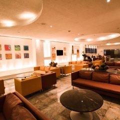 Отель Park Royal Cancun - Все включено Мексика, Канкун - отзывы, цены и фото номеров - забронировать отель Park Royal Cancun - Все включено онлайн лобби