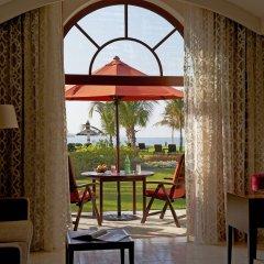 Отель JA Palm Tree Court 5* Полулюкс с различными типами кроватей