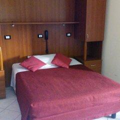 Отель Le Tre Stazioni 2* Стандартный номер