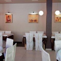 Отель Regatta Palace - All Inclusive Light обед