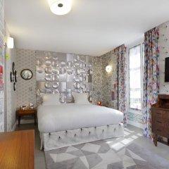 Hotel Crayon by Elegancia 3* Полулюкс с различными типами кроватей