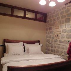Hotel Villa Duomo 4* Апартаменты с 2 отдельными кроватями