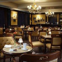 Гостиница Балчуг Кемпински Москва ресторан фото 2