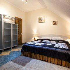 Гостиница Пирамида 4* Номер категории Эконом с двуспальной кроватью