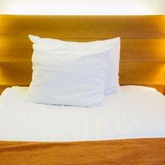 Отель Original Sokos Kimmel 4* Стандартный номер