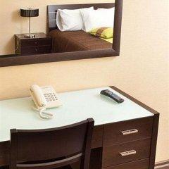 Гостиница Easy Room удобства в номере