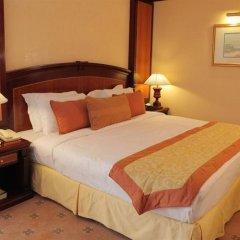 Carlton Palace Hotel комната для гостей фото 4