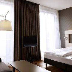 Hotel AMANO Berlin популярное изображение