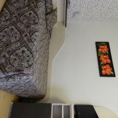 Hotel Piacenza 3* Стандартный номер с различными типами кроватей