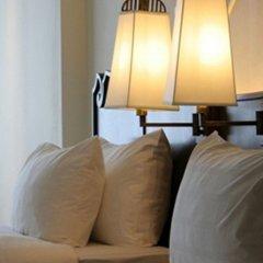 Отель Patong Paragon Resort & Spa 4* Стандартный номер с различными типами кроватей фото 6