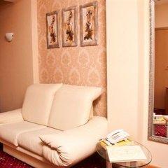 Гостиница Лермонтовский 3* Номер Премиум с различными типами кроватей фото 48