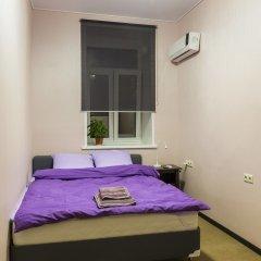 Апартаменты Лайла Стандартный номер с разными типами кроватей