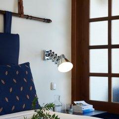 Отель Corcyra Gardens - All inclusive 4* Бунгало с различными типами кроватей