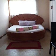 Safegold Hotel 3* Стандартный номер с различными типами кроватей