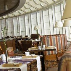 Ренессанс Самара Отель фото 2