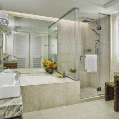 Отель Four Seasons Resort Oahu at Ko Olina 5* Полулюкс Resort с различными типами кроватей фото 2
