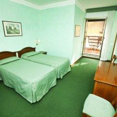 Отель Adriatic комната для гостей фото 3