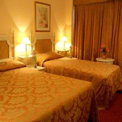 Отель Ibis Styles Lisboa Centro Marques De Pombal 3* Стандартный номер фото 9