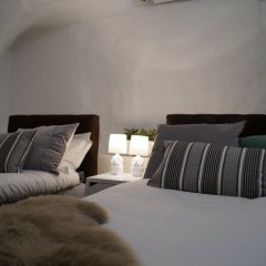 Отель Hotell Skeppsbron 2* Стандартный номер с 2 отдельными кроватями (общая ванная комната)