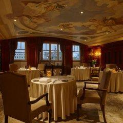 Отель Adlon Kempinski ресторан фото 2