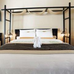 Отель Ayada Maldives комната для гостей фото 3
