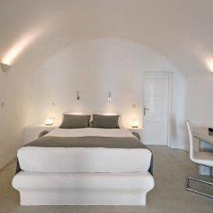 Отель Pegasus Suites & Spa 5* Люкс