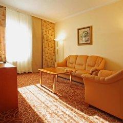 Бизнес-Отель Протон жилая площадь фото 2