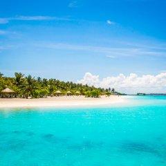 Отель Paradise Island Resort & Spa вид на пляж/океан