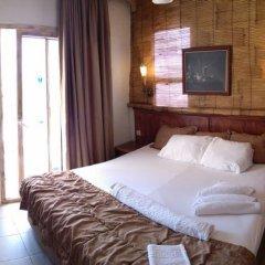 Sato Hotel 2* Стандартный номер с двуспальной кроватью