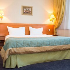 Гостиница Suleiman Palace комната для гостей фото 5