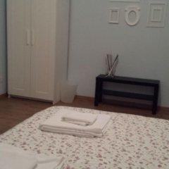 Отель La Cornice Guest House Стандартный номер с различными типами кроватей